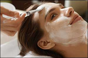 IXORA Unveils their First �Certified Organic Facial Treatments in Dubai
