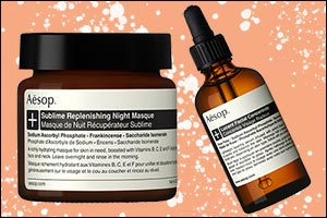 Aesops Skincare+ Range: The Cruelty Free Brand With Your Favorite Products
