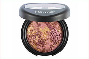 Flormar is a �Beauty for all Brand, and Heres Why�