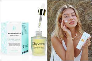Foxyskin Launches With a Portfolio of Next-generation Natural, Organic and Sustainable Brands