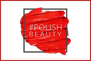 Premium Polish Products to be Unveiled at Beautyworld 2021