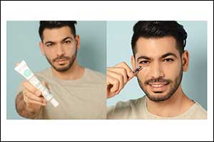 Foxyskin Unveils Grooming Products for the Modern Man